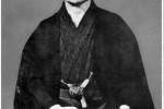 Karate Do: la storia