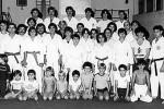 Karate Club Galliate: più di 30 anni di storia