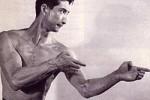 Principi essenziali del Karate: il Kime