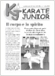 Karate Junior - 02