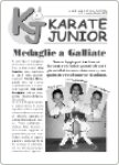 Karate Junior - 03