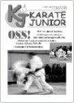 Karate Junior - 05