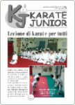 Karate Junior - 19