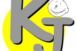 Trofeo KJ